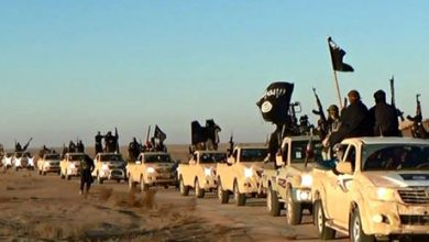 Photo of ISIS: How to 'Degrade and Destroy' the Militant Group