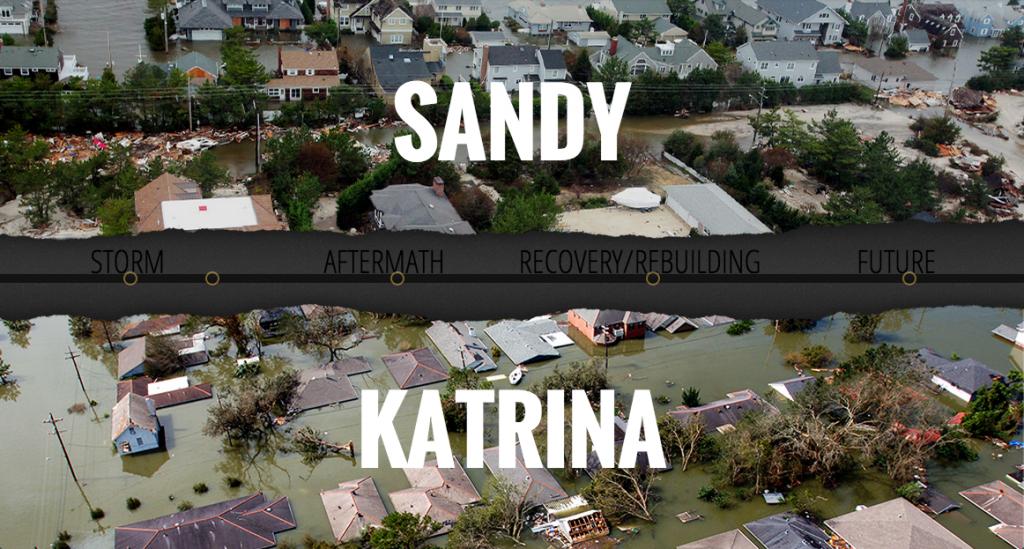 Jazelle-pic-Katrina-Sandy