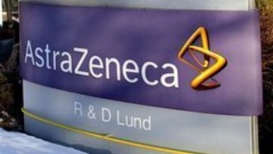 Photo of AstraZeneca, Shire Dive as U.S. Tax Move Punctures Deal Hopes