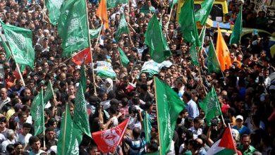 Photo of Hamas Suspects in Slaying of Israeli Teens Killed