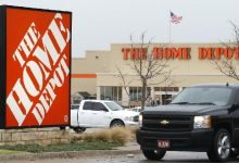 Photo of U.S. States Probe Home Depot Breach, Senators Seek FTC Investigation