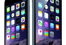 Photo of iPhone 6S to be Substantial Upgrade, Analyst Predicts