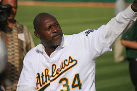 Photo of D-backs Hire Stewart as New General Manager