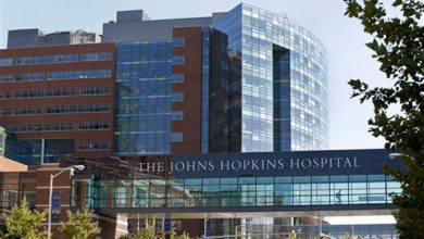 Photo of Judge Approves $190 Million Hopkins Settlement