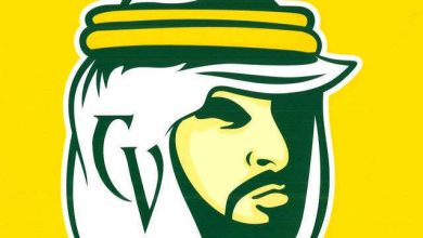 Photo of Coachella Valley High Drops Mascot That Offended Arab Americans