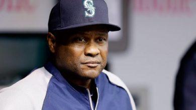 Photo of McClendon: MLB Not Reaching Blacks