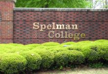 Photo of Transgender Women Now Welcome at Spelman College