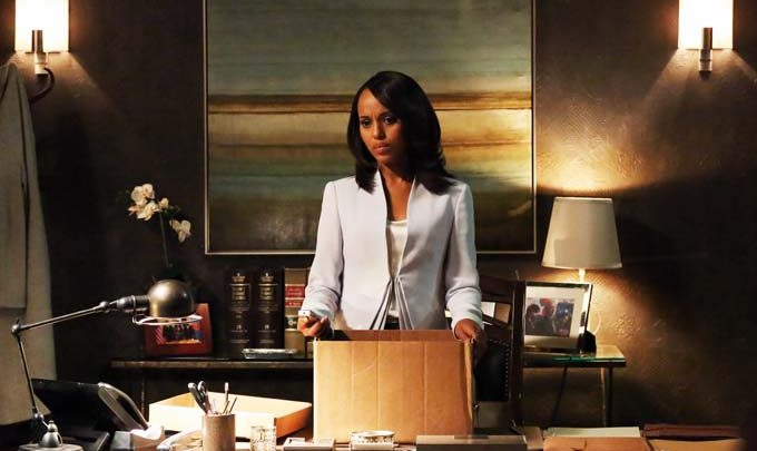 Photo of 23 Things Any 'Scandal' Fan Knows To Be True