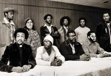 Photo of 'Pardons of Innocence' Film to Debut at CBC Friday in D.C.