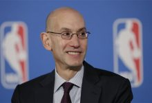Photo of Adam Silver is Not Done Trying to Make the NBA Better