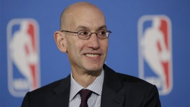 Photo of NBA Lottery Reform Likely Postponed Until Salary Cap Stabilizes
