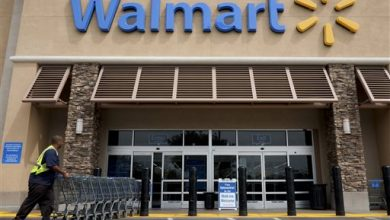 Photo of Wal-Mart Plans 1-Stop Health Coverage Shopping