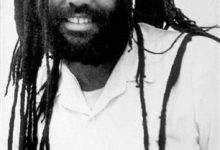Photo of EDITOR'S COLUMN: Abu-Jamal's 'Have Black Lives Ever Mattered?' — A Primer for All African-Americans