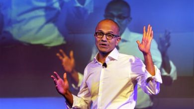 Photo of Microsoft CEO Apologizes for Comments on Women