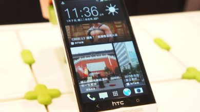 Photo of HTC Aims to Bring Nexus 9 Tablet to Taiwan by Year-End