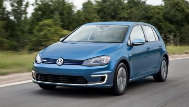Photo of Car Review: Volkswagen 2015 Lineup