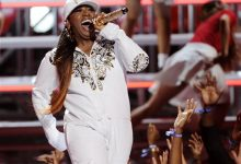Photo of 10 Ways Missy Elliott Changed the Game