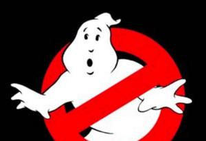 Photo of Director Paul Feig Confirms Ghostbusters Sequel Starring 'Hilarious Women'