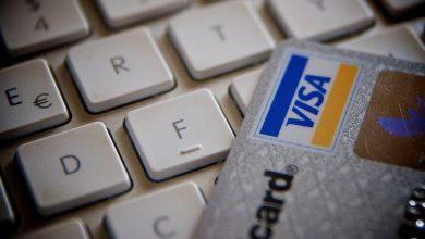 Photo of Taxes on Information Technologies Threatening Economic Growth