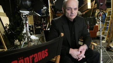 Photo of These Are The Best 'Sopranos' Episodes For Each Character, According To David Chase