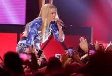 Photo of Iggy Azalea Responds to Criticism After Receiving Support from will.i.am, Lupe Fiasco