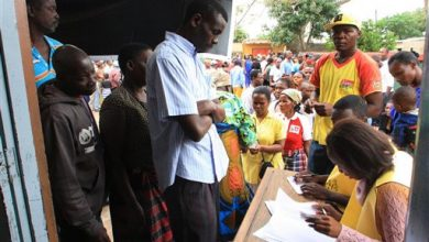 Photo of Mozambique Elections Declared Free and Clear