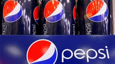 Photo of PepsiCo Profit Sizzles, Boosts Outlook for Year; Shares Rise