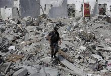 Photo of UN: Gaza Strip Could Be Uninhabitable By 2020