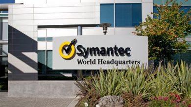 Photo of Symantec Says it Will Split Into 2 Companies