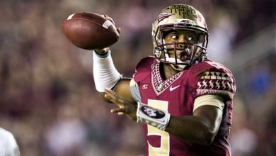 Photo of Is Jameis Winston Worth the Trouble?