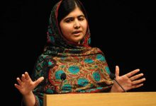 Photo of Eight Out of 10 Malala Suspects 'Secretly Acquitted'