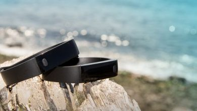 Photo of A $12 Fitness Band? Yep. And it Looks Good.