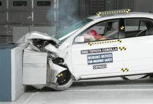 Photo of Government Ups Air Bag Warning to 7.8M Vehicles