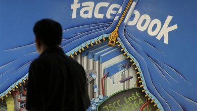 Photo of Facebook's Advertising Revenue Soars in 3Q