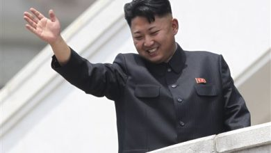Photo of FBI Conclusively Links North Korea to Sony Hack