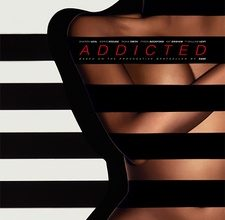 Photo of 'Addicted': How Lionsgate and CodeBlack Created a Low-Budget, Micro-Targeted Hit