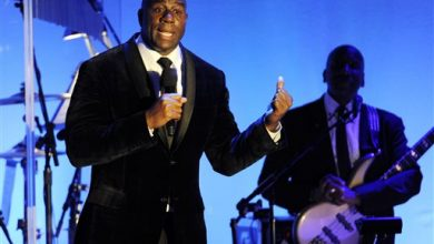 Photo of Magic Johnson Ready to Assist Tech in Diversity