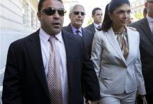 Photo of 'Real Housewives' Teresa Giudice Prison Drama: Crisis Manager Quits, Prosecutors Riled Up