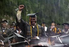 Photo of The Least Celebrated, but Most Successful, Colleges for Graduating Low-Income Black Students