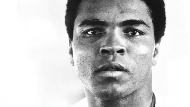 Photo of Film Review: I Am Ali