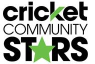 Photo of Cricket Wireless Launches Cricket Community Stars: Salute to Solopreneurs Contest for Small Business Owners Who Give Back to Their Community