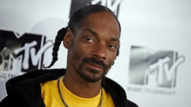 Photo of Snoop Dogg & Iggy Azalea's Shocking Feud Goes On: Calls Her The C-Word