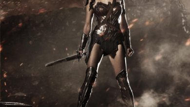 Photo of Hey Warner Bros., Lasso One of These Female Directors for 'Wonder Woman'