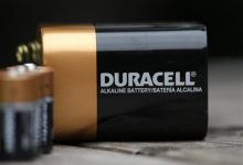 Photo of Berkshire Buying Duracell from P&G in $3B Deal