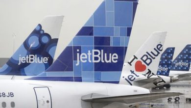 Photo of Coming Soon on JetBlue: Bag Fees, More Seats