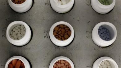 Photo of Soaring Generic Drug Prices Draw Senate Scrutiny