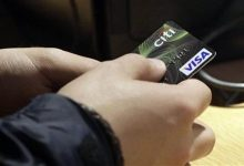 Photo of Debts Canceled by Bankruptcy Still Mar Consumer Credit Scores