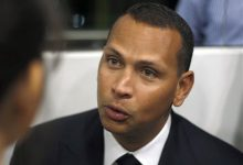 Photo of Lawyer: A-Rod Admitted Steroids Use to DEA