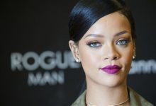 Photo of A Rihanna Documentary Is Coming