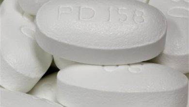 Photo of Early Statin Use May Give Long-Term Heart Benefits
